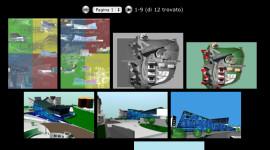✱Sito 2.0 foto, video, mappe