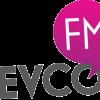 FileMaker DevCon 2014