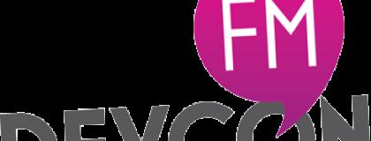 FileMaker DevCon 2012