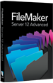filemaker 12 server advanced