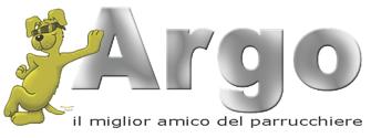 Argo il programma, è il miglior amico del parrucchiere!